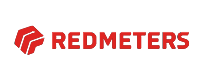 logo-redmeters-red